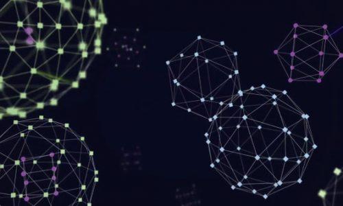 building_a_blockchain_video